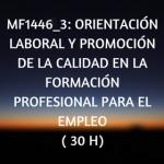 laboral, orientacion, online, cursos. certificados
