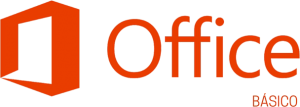 Office Basico, Office, Aprender informática en Móstoles, Centro de informática en Móstoles