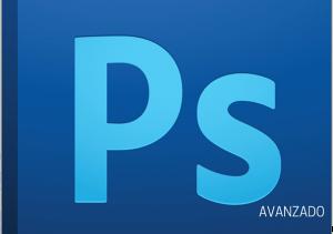 Photoshop avanzado, diseño, Aprender informática en Móstoles, Centro de informática en Móstoles