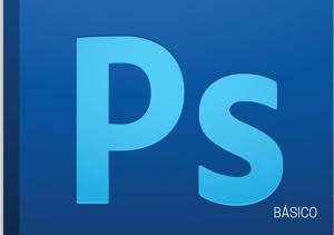 Photoshop basico, diseño, Aprender informática en Móstoles, Centro de informática en Móstoles