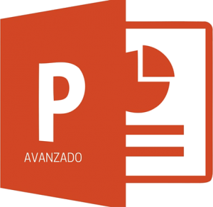 Power Point avanzado, Power Point, Aprender informática en Móstoles, Centro de informática en Móstoles