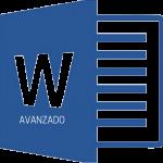 word avanzado, word, Aprender informática en Móstoles, Centro de informática en Móstoles