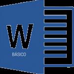 word basico, word, Aprender informática en Móstoles, Centro de informática en Móstoles