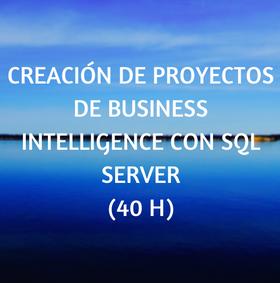 curso, online, teleformacion, business