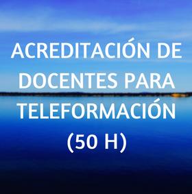 curso, online, docente,teleformacion