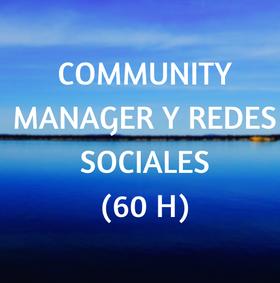 curso. online, community, redes