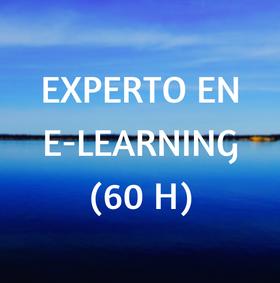 curso, online, teleformacion e-learning