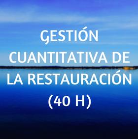 curso, online, restauración, turismo. hosteleria