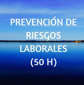 cursos, online, laborales,prevención