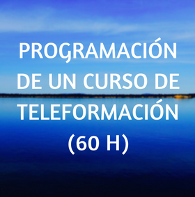curso, online, teleformacion, programacion