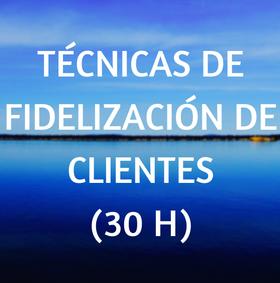 curso, online, clientes, tecnicas