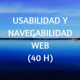 curso, online, web,